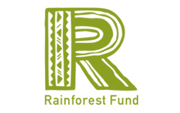 Rainforest Fund